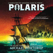 Polaris Audiobook, by Michael Northrop