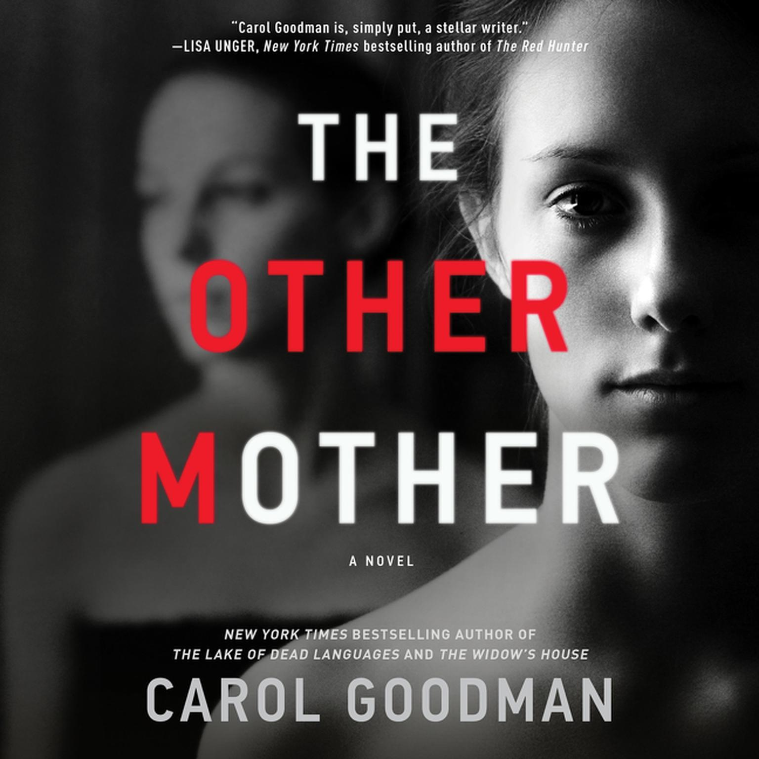 Printable The Other Mother: A Novel Audiobook Cover Art