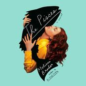 The Pisces: A Novel Audiobook, by Melissa Broder