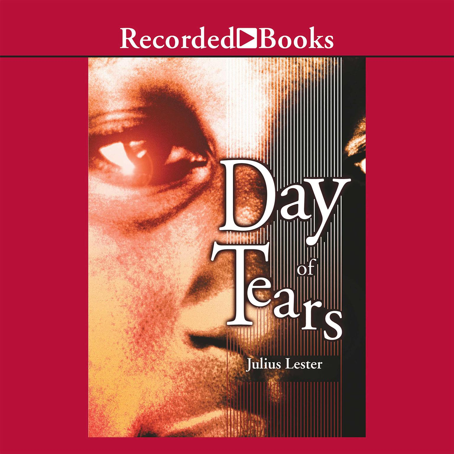 Printable Day of Tears: A Novel in Dialogue Audiobook Cover Art