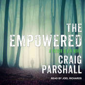 The Empowered Audiobook, by Craig Parshall