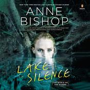 Lake Silence Audiobook, by Anne Bishop