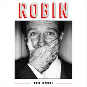 Robin Audiobook, by Dave Itzkoff|