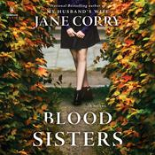 Blood Sisters: A Novel Audiobook, by Jane Corry