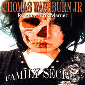 Family Secret Audiobook, by Thomas Washburn Jr