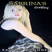 Sabrinas Birthday Audiobook, by Kathrin Pissinger