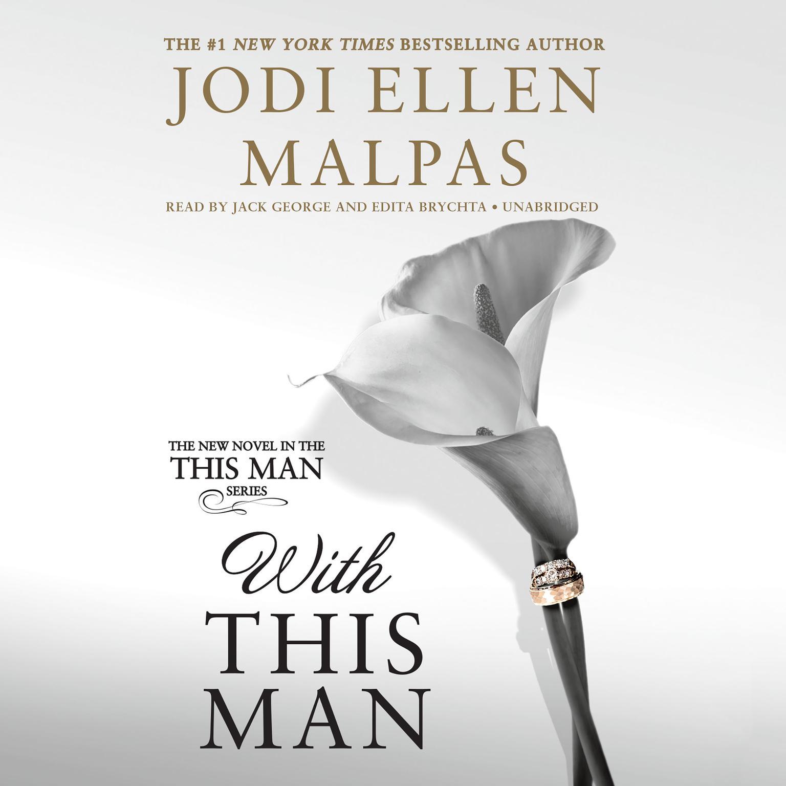 With This Man Audiobook, by Jodi Ellen Malpas