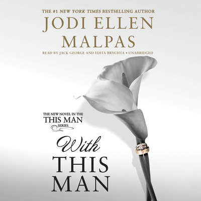 With This Man Audiobook, by Jodi Ellen Malpas