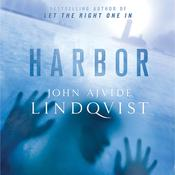 Harbor Audiobook, by John Ajvide Lindqvist