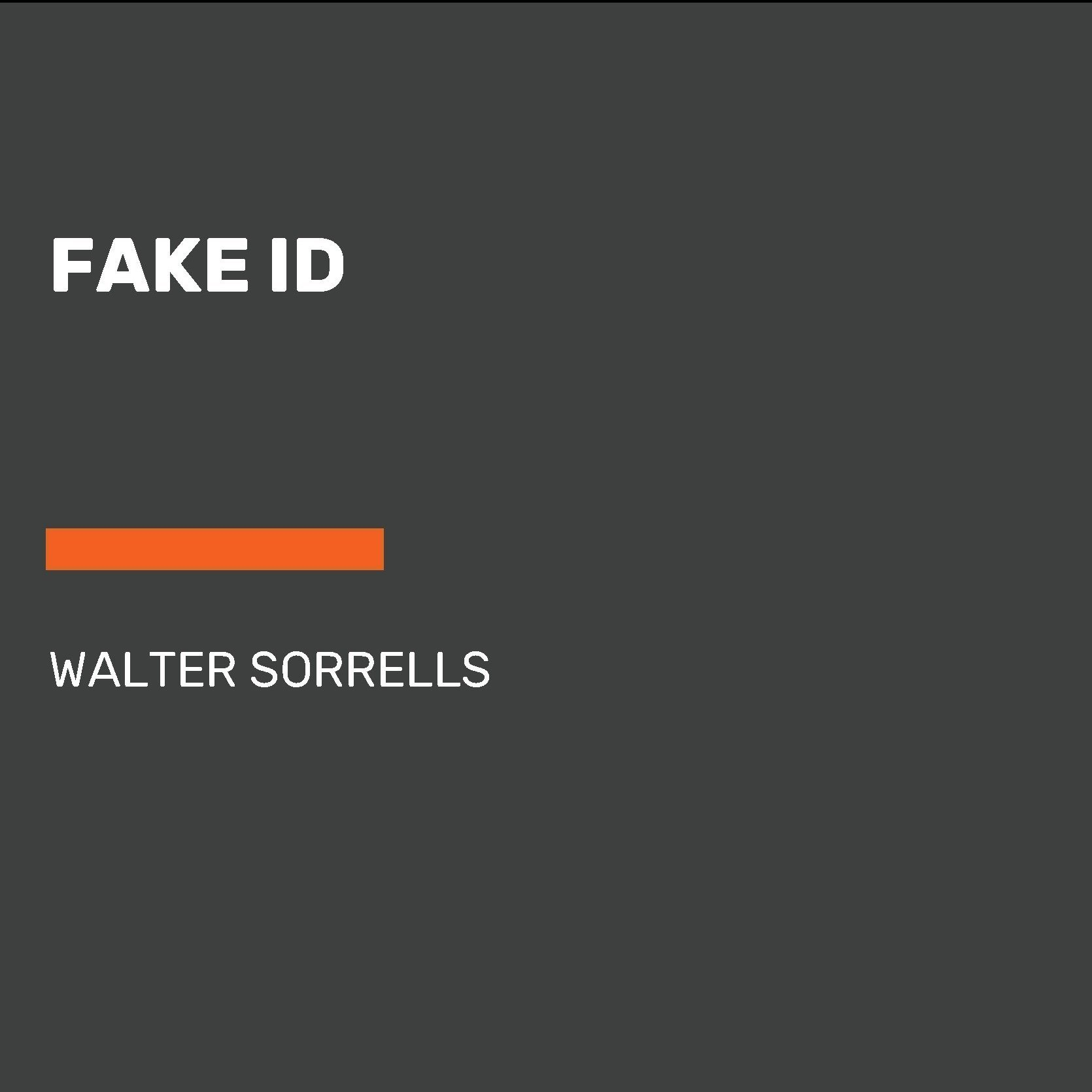 photograph about Printable Fake Ids known as printable untrue identity -