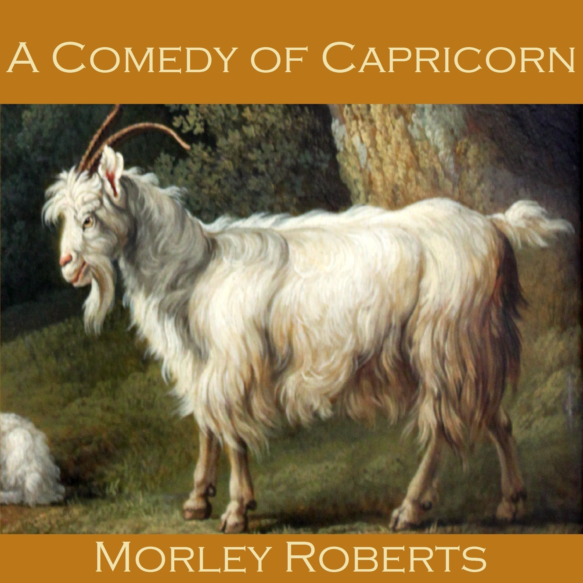 animal comedy download