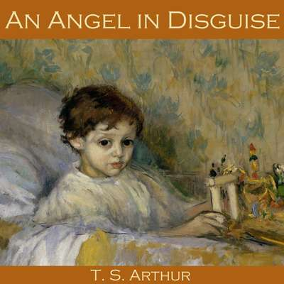 An Angel in Disguise Audiobook, by T. S. Arthur