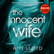 The Innocent Wife: A Novel Audiobook, by Amy Lloyd