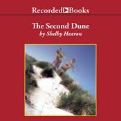 The Second Dune Audiobook, by Shelby Hearon