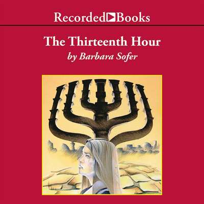 The Thirteenth Hour Audiobook, by Barbara Sofer