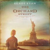 223 Orchard Street Audiobook, by Renee Ryan
