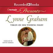 Virgin On Her Wedding Night Audiobook, by Lynne Graham