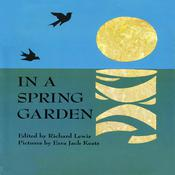 In a Spring Garden Audiobook, by Richard Lewis
