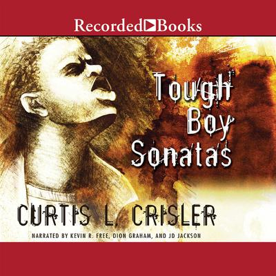 Tough Boy Sonatas Audiobook, by Curtis Crisler