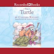 The Turtle Audiobook, by Cynthia Rylant