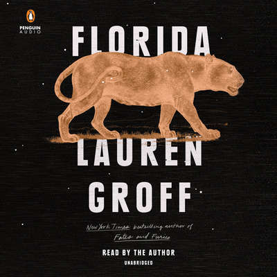 Florida Audiobook, by