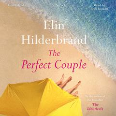 The Perfect Couple Audiobook, by Elin Hilderbrand