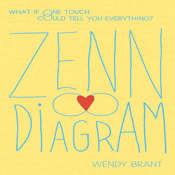 Zenn Diagram Audiobook, by Wendy Brant