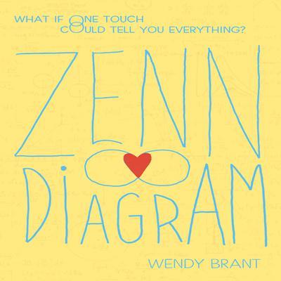 Zenn Diagram Audiobook, by Wendy Brant