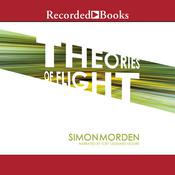 Theories of Flight Audiobook, by Simon Morden