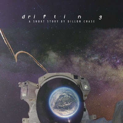 drifting Audiobook, by Dillon Chase