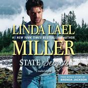 State Secrets & Tall, Dark … Westmoreland! Audiobook, by Linda Lael Miller, Brenda Jackson