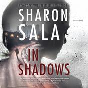 In Shadows Audiobook, by Sharon Sala