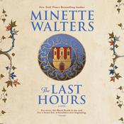 The Last Hours Audiobook, by Minette Walters