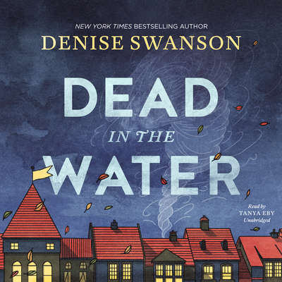 Dead in the Water Audiobook, by Denise Swanson