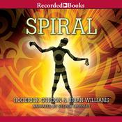 Spiral Audiobook, by Brian Williams