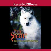 The Sight Audiobook, by David Clement-Davies