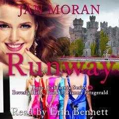 Runway Audiobook, by Jan Moran