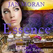 Essence Audiobook, by Jan Moran