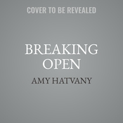 Casual Encounter: A Novel Audiobook, by Amy Hatvany
