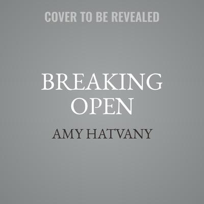 Untitled: A Novel Audiobook, by Amy Hatvany