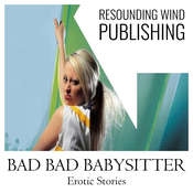 Bad Bad Babysitter Erotic Stories  Audiobook, by Torri Tumbles