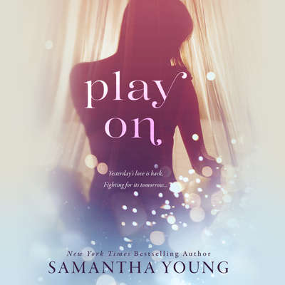 Play On Audiobook, by Samantha Young