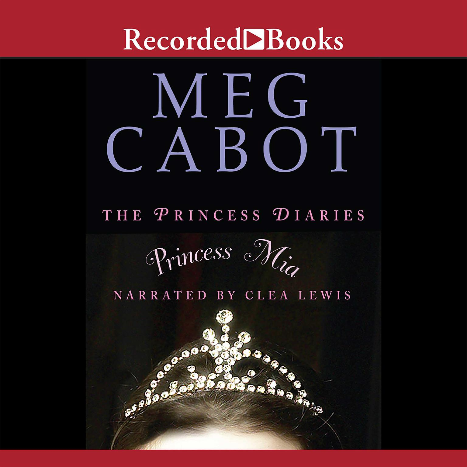Книга princess diaries скачать