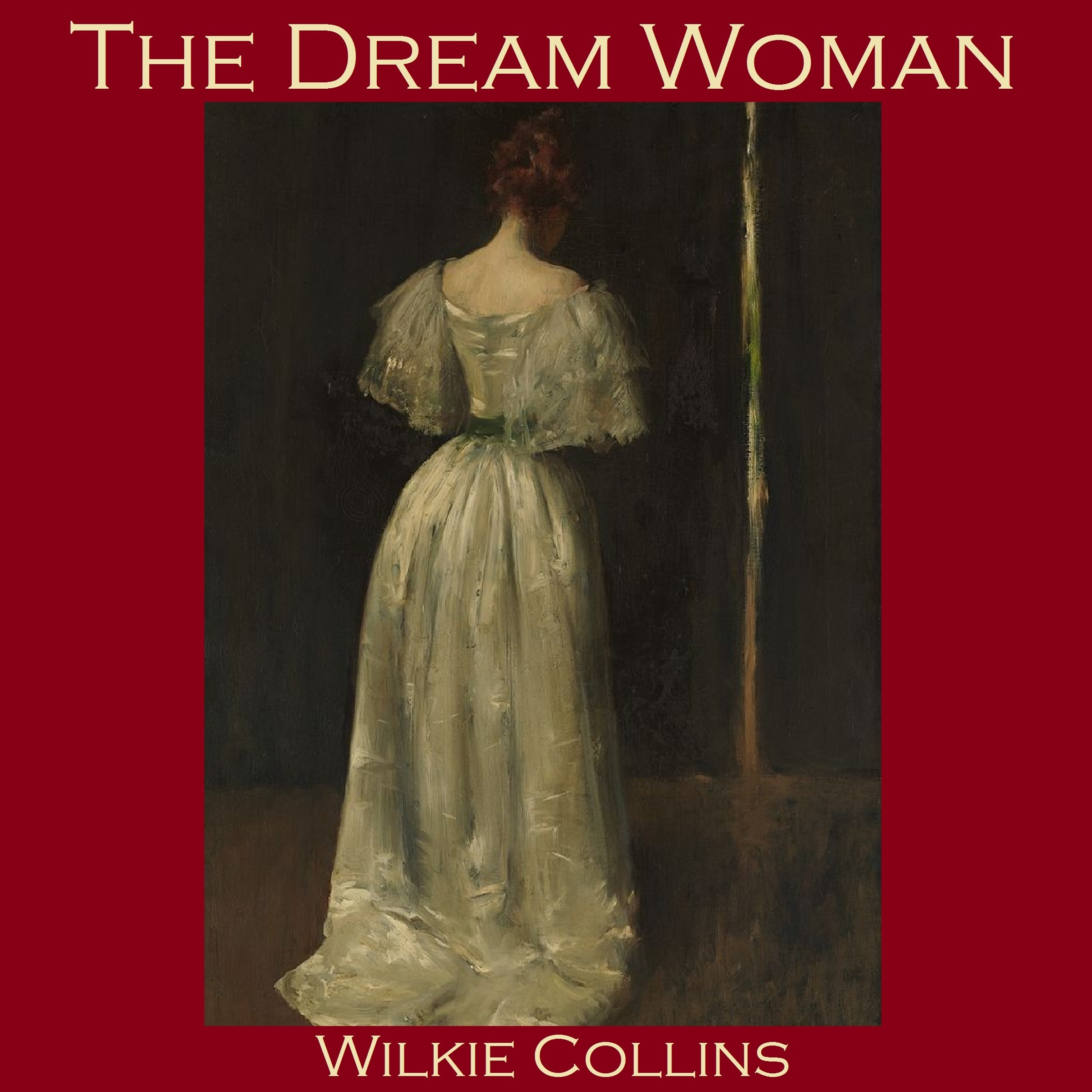 dream woman wilkie collins essay Free essay: comparing hemingway's a very short story and fitzgerald's this essay will consider h g wells the red room and the dream woman by wilkie collins.