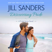 Discovering Pride Audiobook, by Jill Sanders