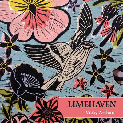 Limehaven: Poems for my grandparents Audiobook, by Vicky Arthurs