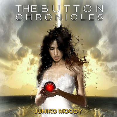The Button Chronicles Audiobook, by Juniko Moody