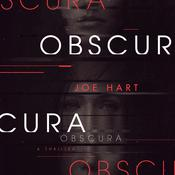 Obscura Audiobook, by Joe Hart
