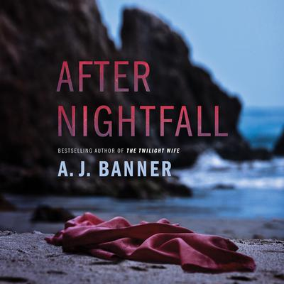 After Nightfall Audiobook, by A. J. Banner