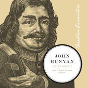 John Bunyan Audiobook, by Kevin Belmonte